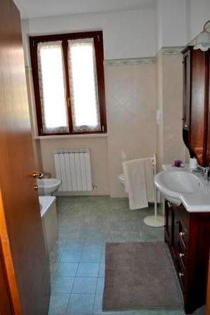 Il-Gelso-Corinaldo-bagno-lavanda-2