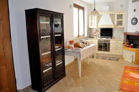 Il-Gelso-Corinaldo-cucina
