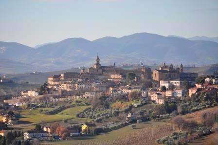 Il-Gelso-Corinaldo-panoramica-Corinaldo