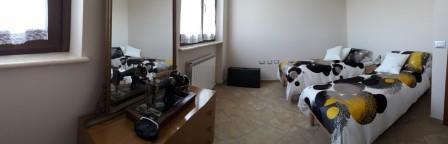 Il-Gelso-Corinaldo-panoramica-camera-doppia